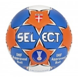 Select HB Ultimate 2014