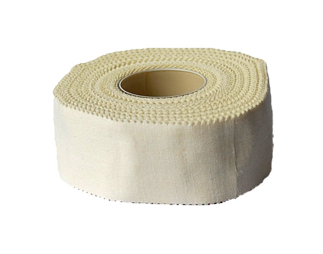 Tejpovací páska 2,5cm x 10m