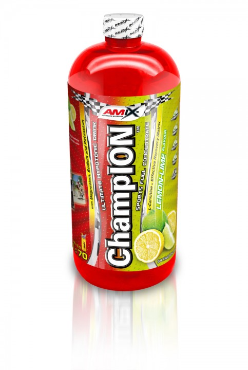 ChampION™ Sports Fuel 1000ml (ChampION™ Sports Fuel 1000ml)