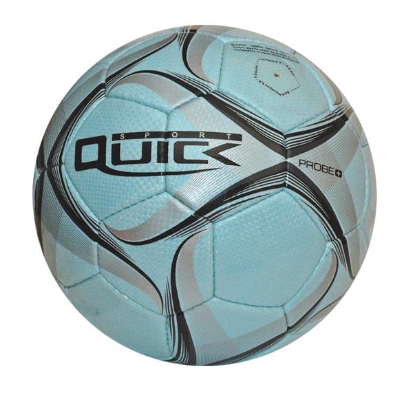 Fotbalový míč QUICK
