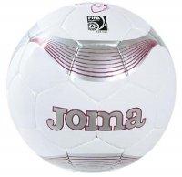 Joma míč Final Pro FIFA (Joma míč Final Pro FIFA)