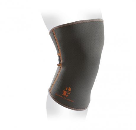 Bandáž neopren – koleno