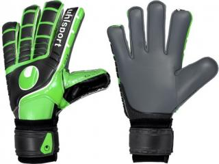 Uhlsport FANGMASCHINE SOFT GRAPHIT 100033801