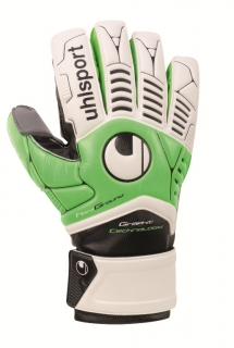 Uhlsport ERGONOMIC SOFT GRAPHIT 100033901