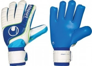 Uhlsport FANGMASCHINE AQUASOFT 100032601