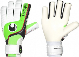 Uhlsport FANGMASCHINE SOFT HN 100033301