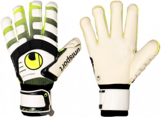 Uhlsport CERBERUS ABSOLUTGRIP RF 100032201