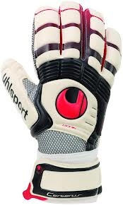 Uhlsport CERBERUS SUPERSOFT BIONIK 100032701