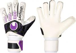 Uhlsport ERGOMONIC SOFT SF/C 100032801