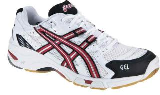 Asics gel beyond B002N/0121
