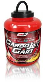 CarboJet™ Gain 15
