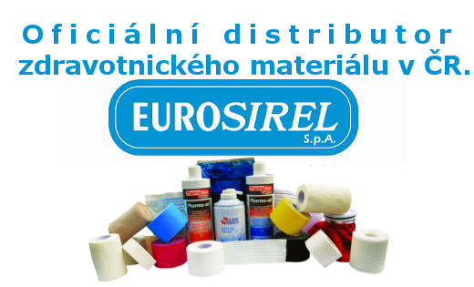 slide /fotky18472/slider/distribuce-eurosirel.png